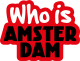 WHO IS AMSTERDAM